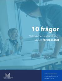 10_fragor_promo