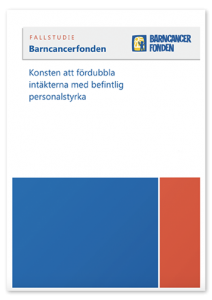 barncancerfonden_laddaner32-212x300