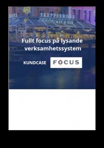 focus_neon_teaser-1-212x300