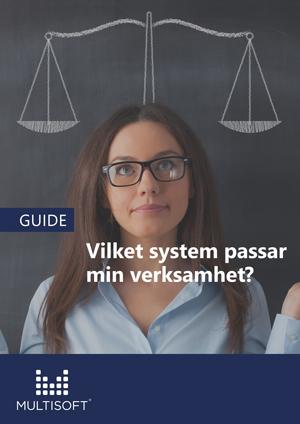 Guide-vilket-system-passar-min-verksamhet-1